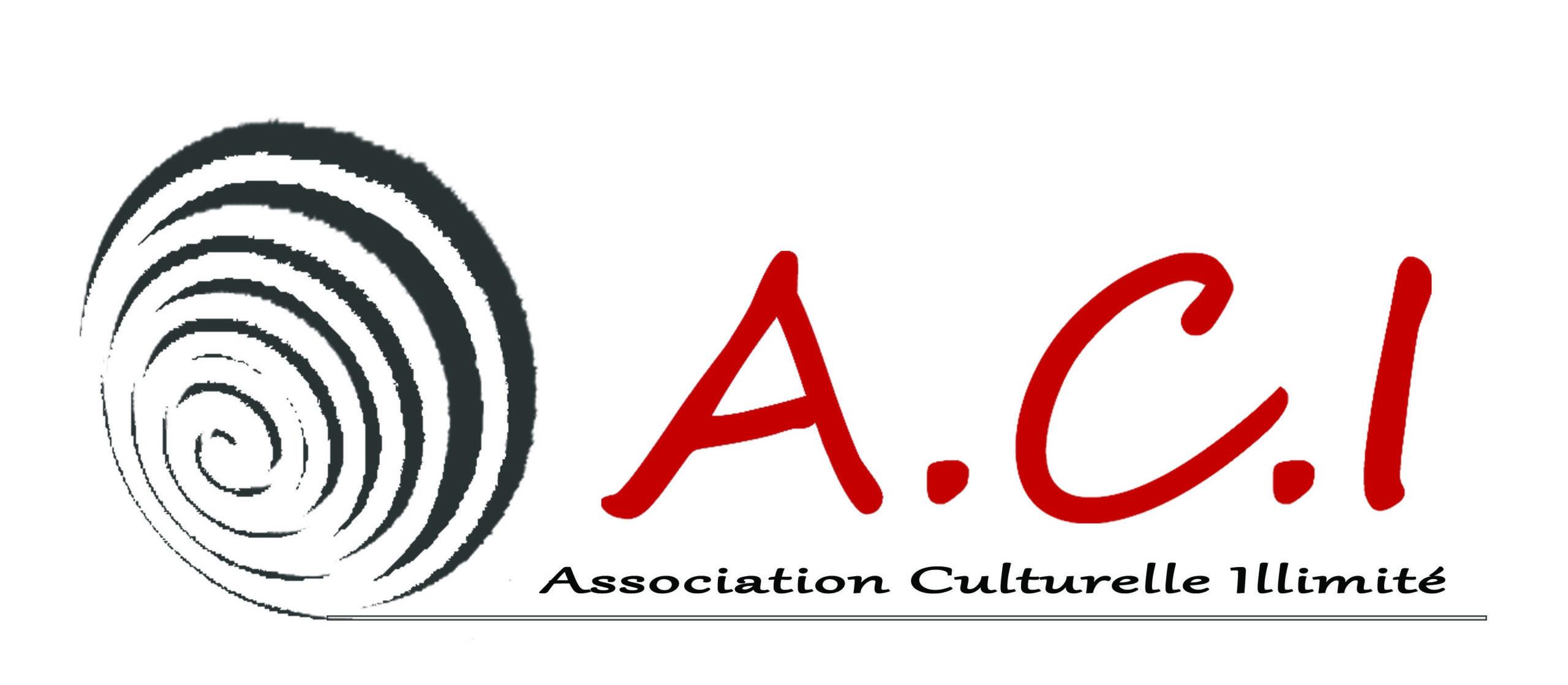 Association Culturelle Illimité
